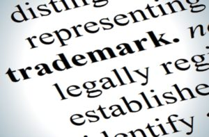 The Doctrine of Dilution of Trademarks